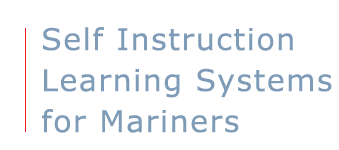 Self Instruction Learning Systems for Mariners